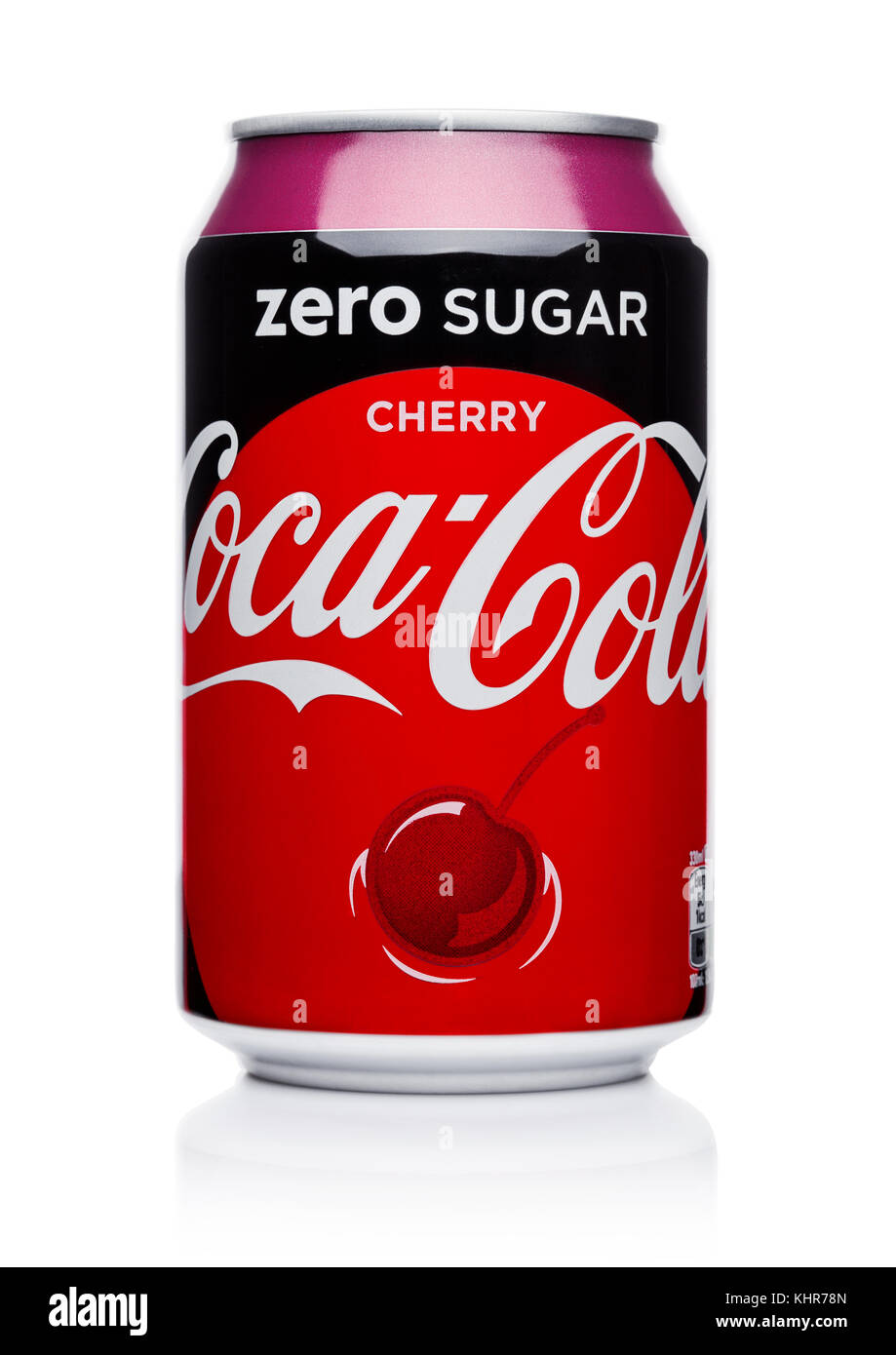 30 best coca cola clipart black and