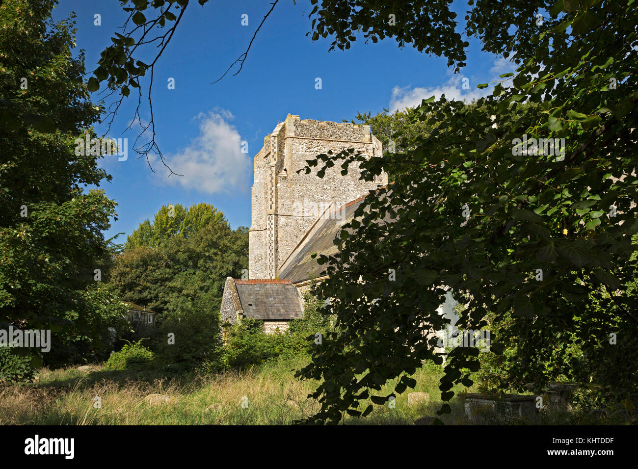 redundant church stock photos u0026 redundant church stock images alamy