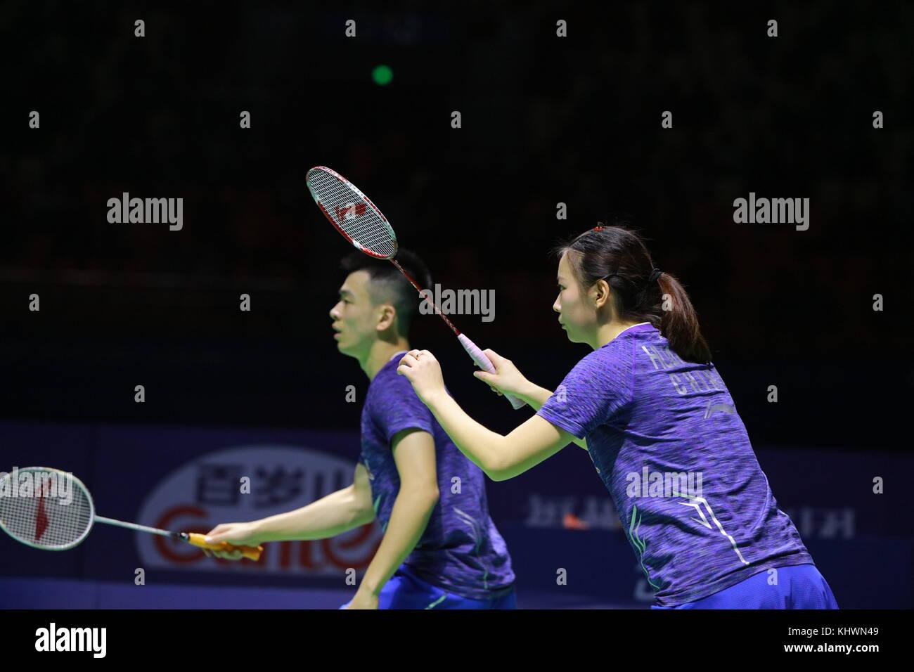 Huang Yaqiong Stock s & Huang Yaqiong Stock Alamy