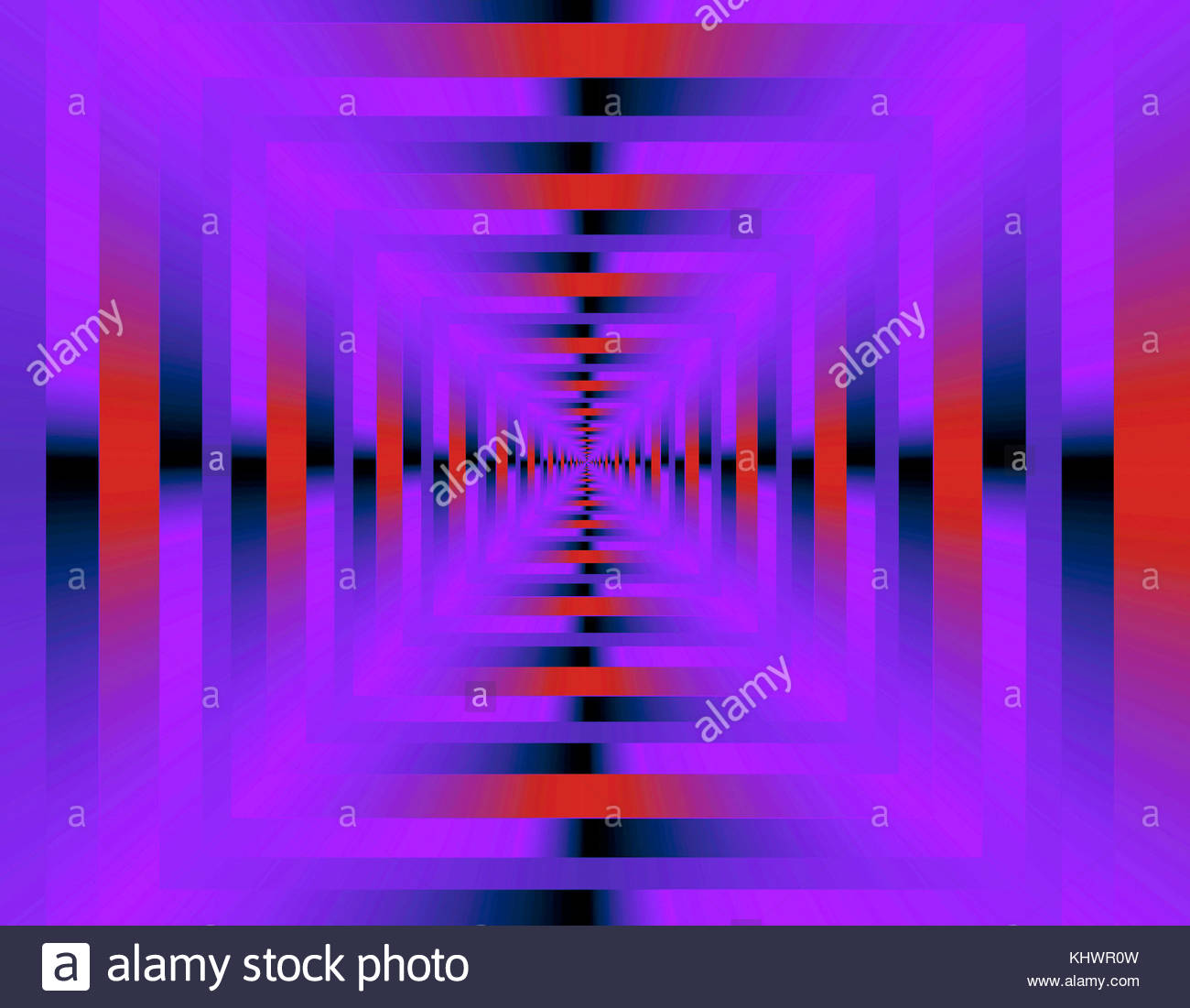 Psychological Effects Of Color Perception Illusion Stock Photos Amp Perception Illusion