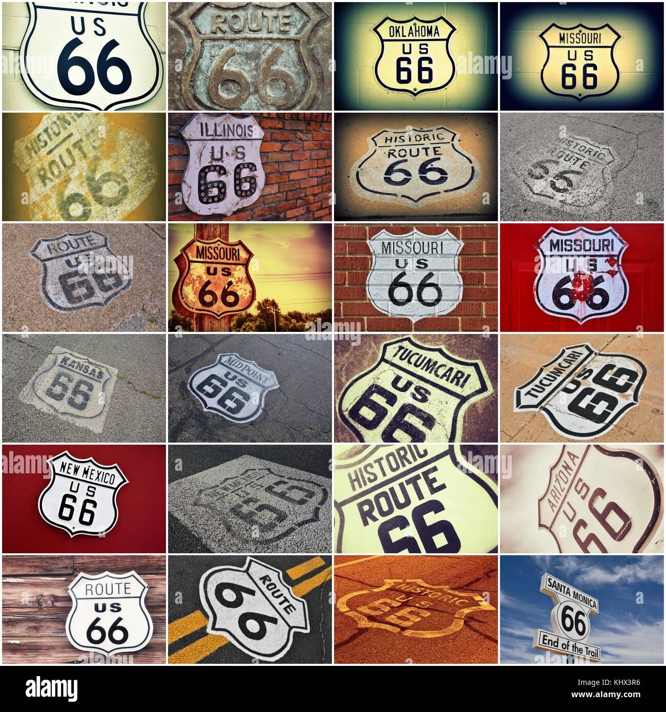 Missouri Kansas Texas Stock Photos & Missouri Kansas Texas Stock ...