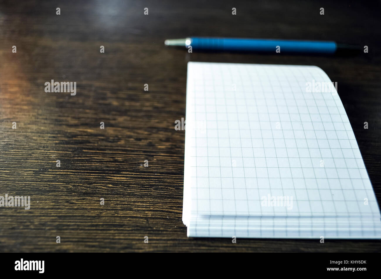 Cool stationery items home School Stationery Items Lying On The Desktop Place To Work At Home Of Alamy Stationery Items Lying On The Desktop Place To Work At Home Of