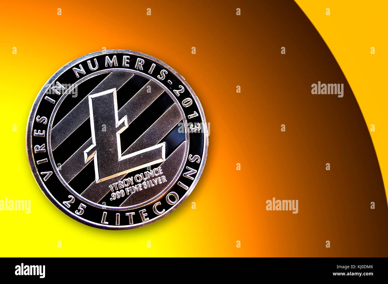 litecoin in inr graph