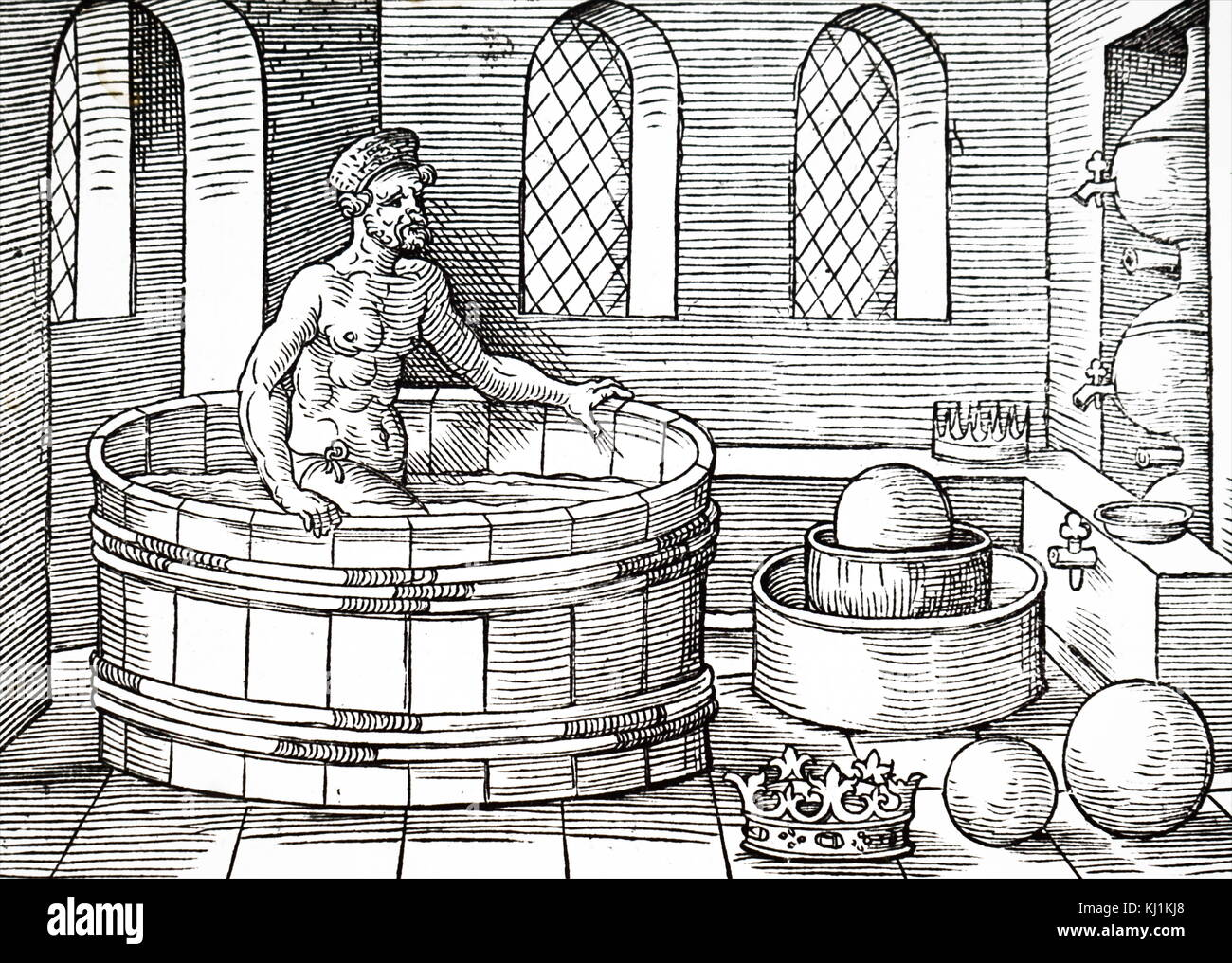 a history of archimedes the greek astronomer Another greek mathematician who studied at alexandria in the 3rd century bce was archimedes, although he was born, died and lived most of his life in syracuse, sicily (a hellenic greek colony in magna graecia.