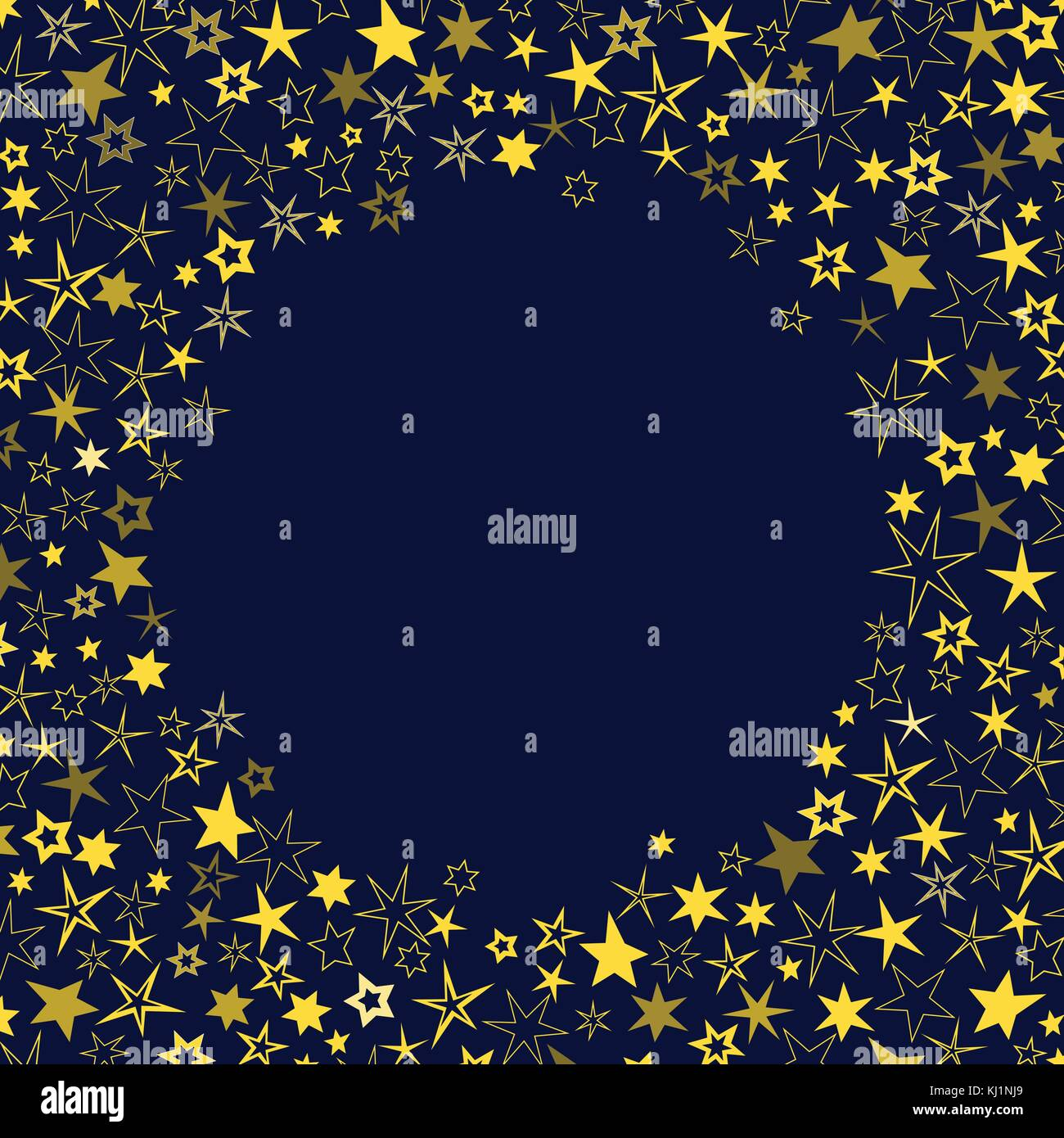 Blue Dark and yellow background pictures new photo