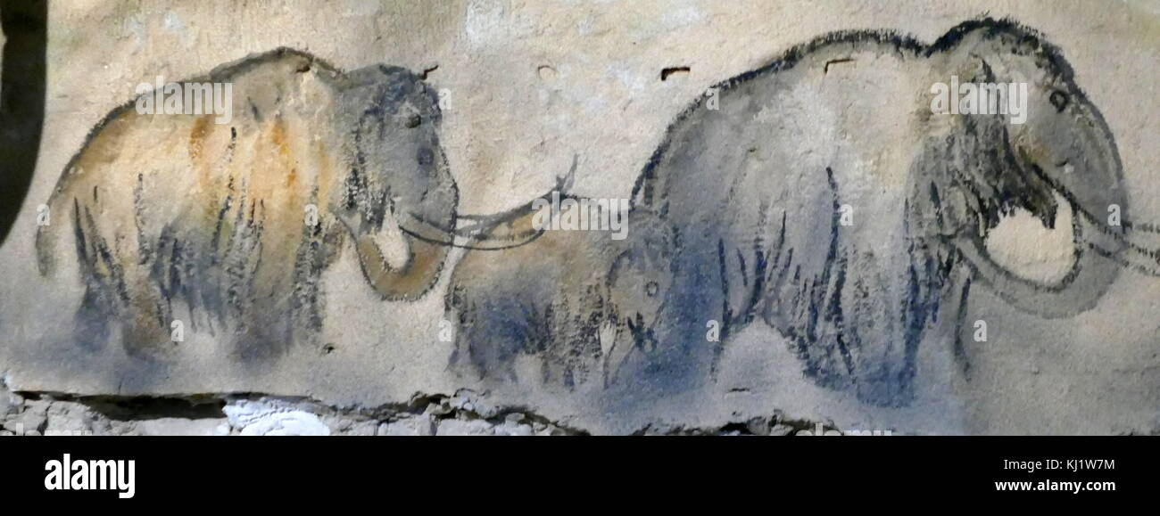 altamira cave dating Atxurra cave art - new tools  around 150 cave art sites—dating from 10,000 to 40,000 years old—have been found since the first discovery in altamira, spain, in.