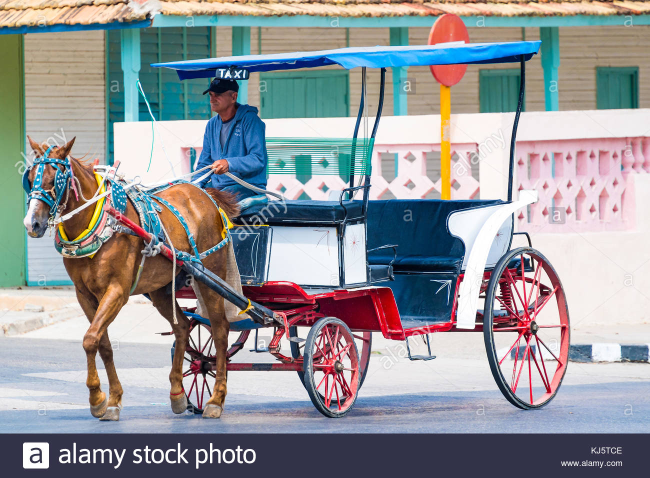 transportation nowadays