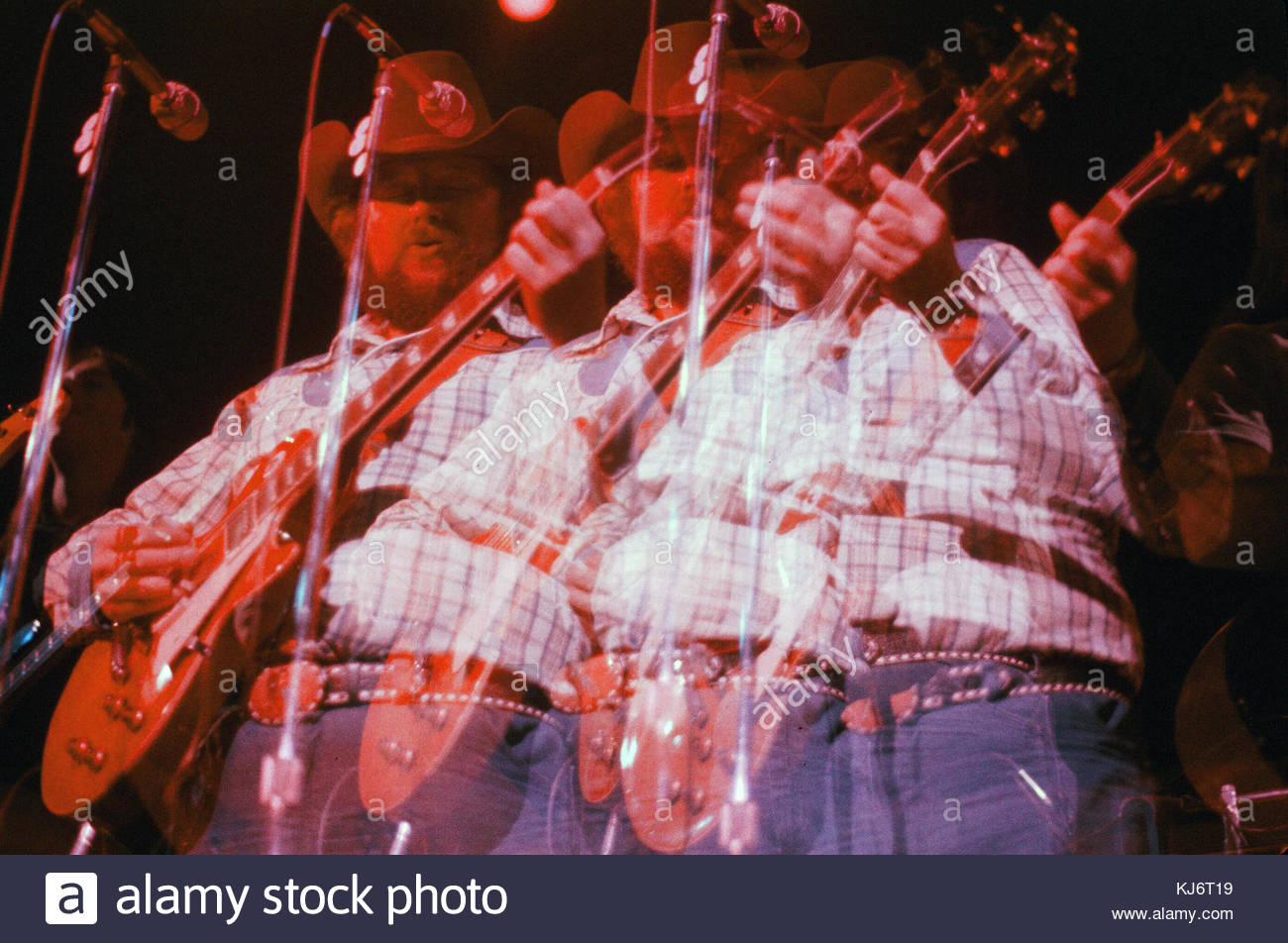 Casino madrid band members