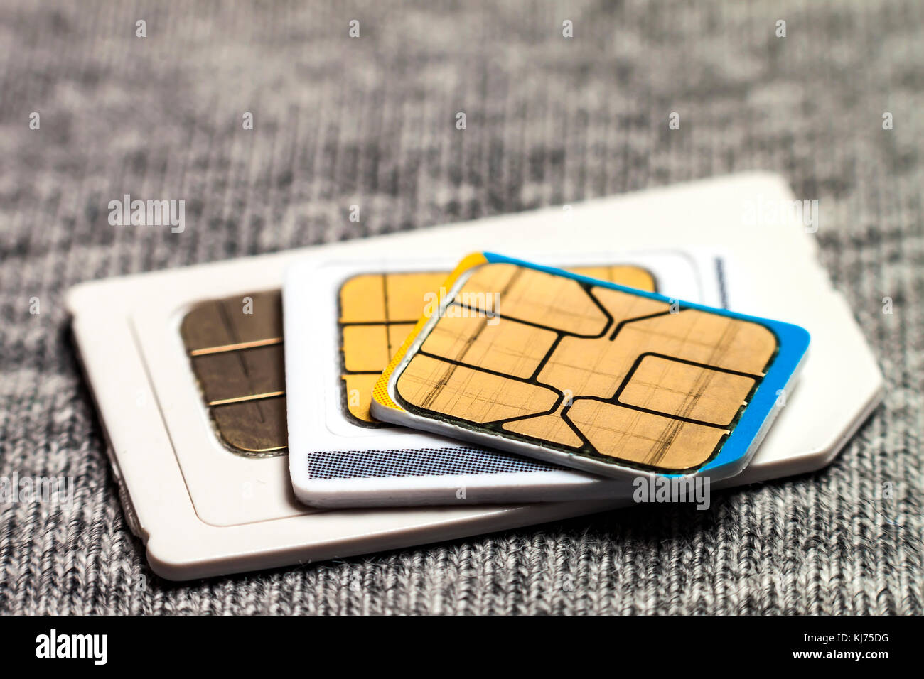 how to set up iphone no sim card