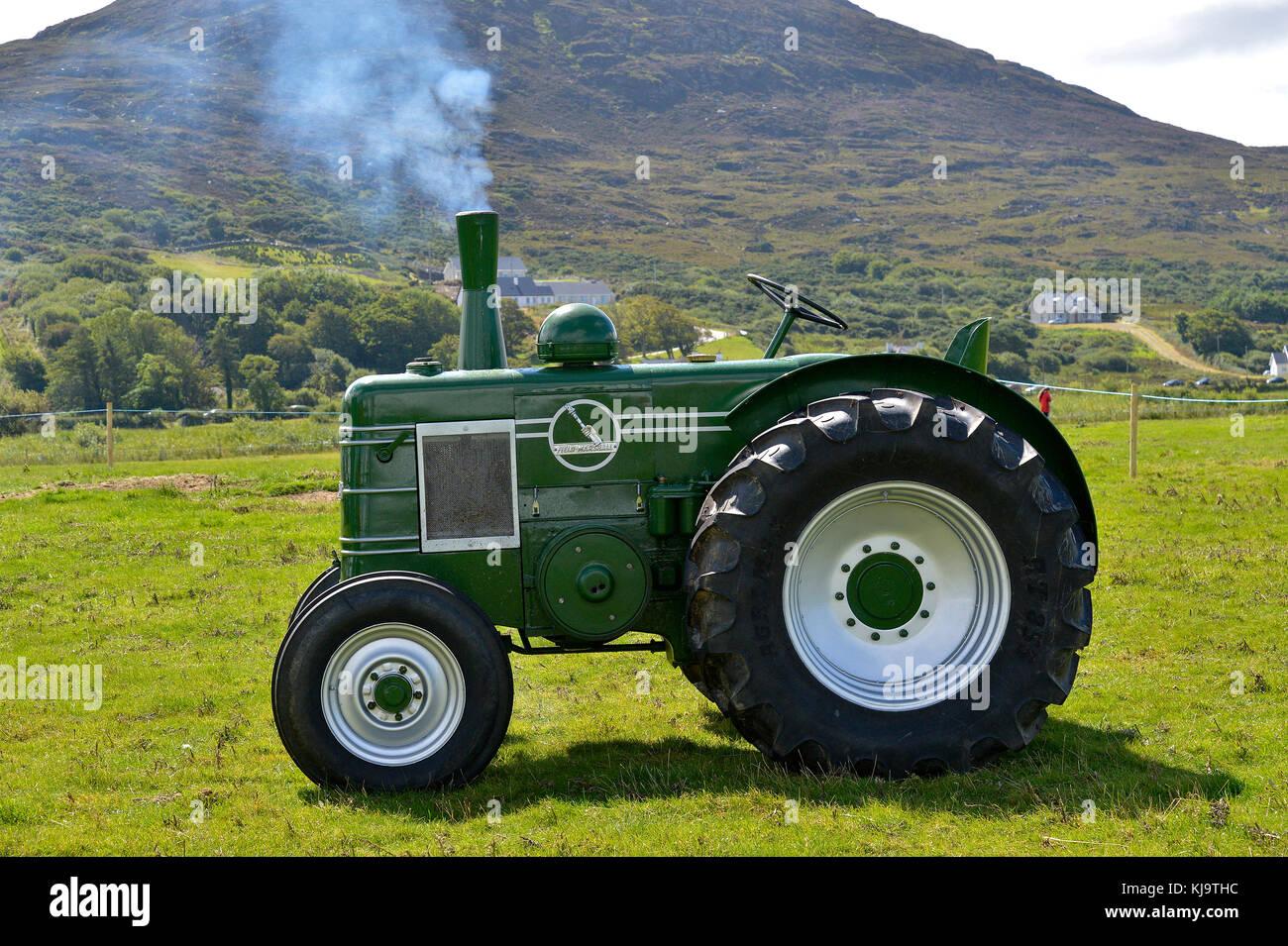 Millat Tractor Ltd begum kot shahdara lahore Salaries in Pakistan