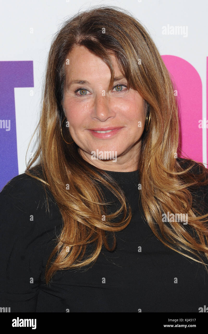 Lorraine Bracco The Stock Photos & Lorraine Bracco The ...