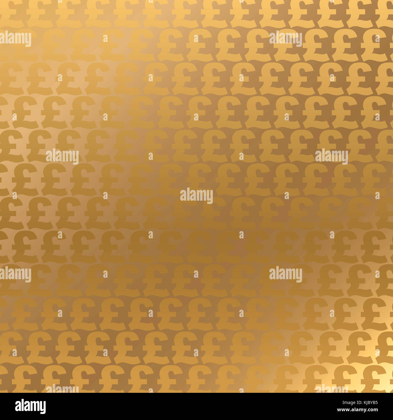 Golden pound sterling currency symbol shiny gold background vector golden pound sterling currency symbol shiny gold background vector illustration biocorpaavc Gallery