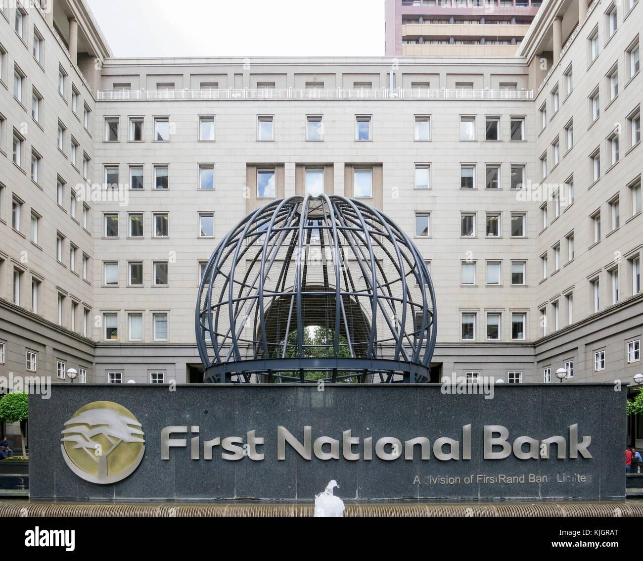 Fnb Bank Teller Kempton Park