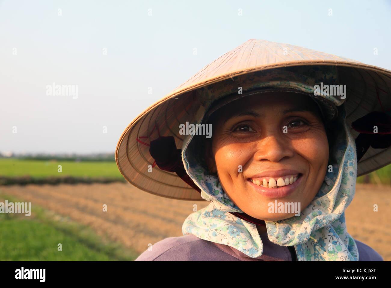 Image result for beautiful thai bargirl with santa cap
