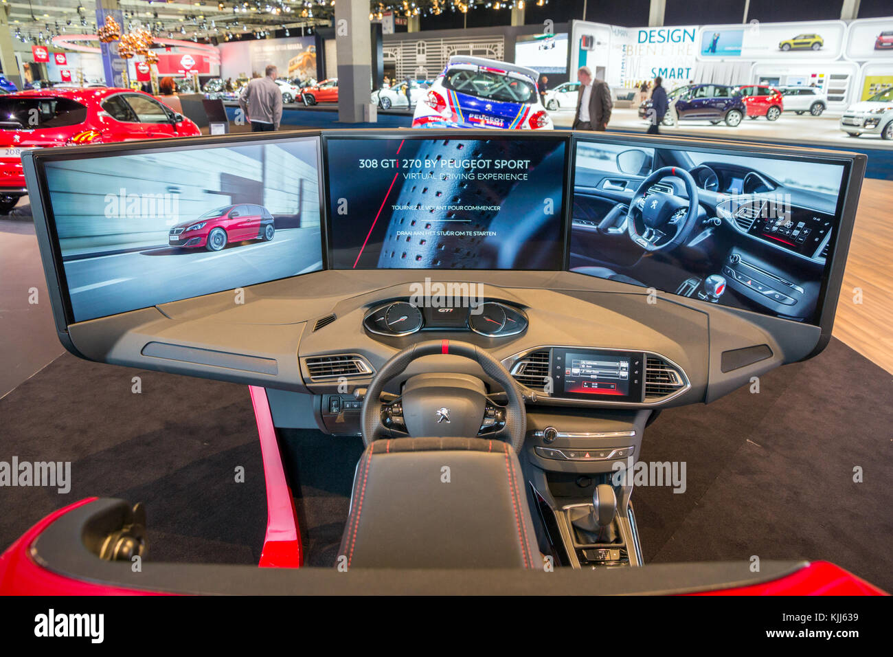 Car Finance Simulator Uk