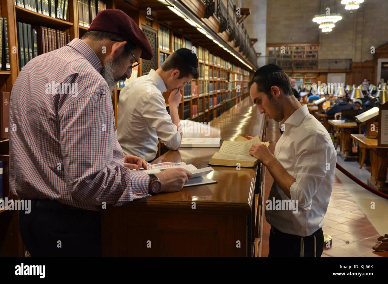 jewish library stock photos - photo #17