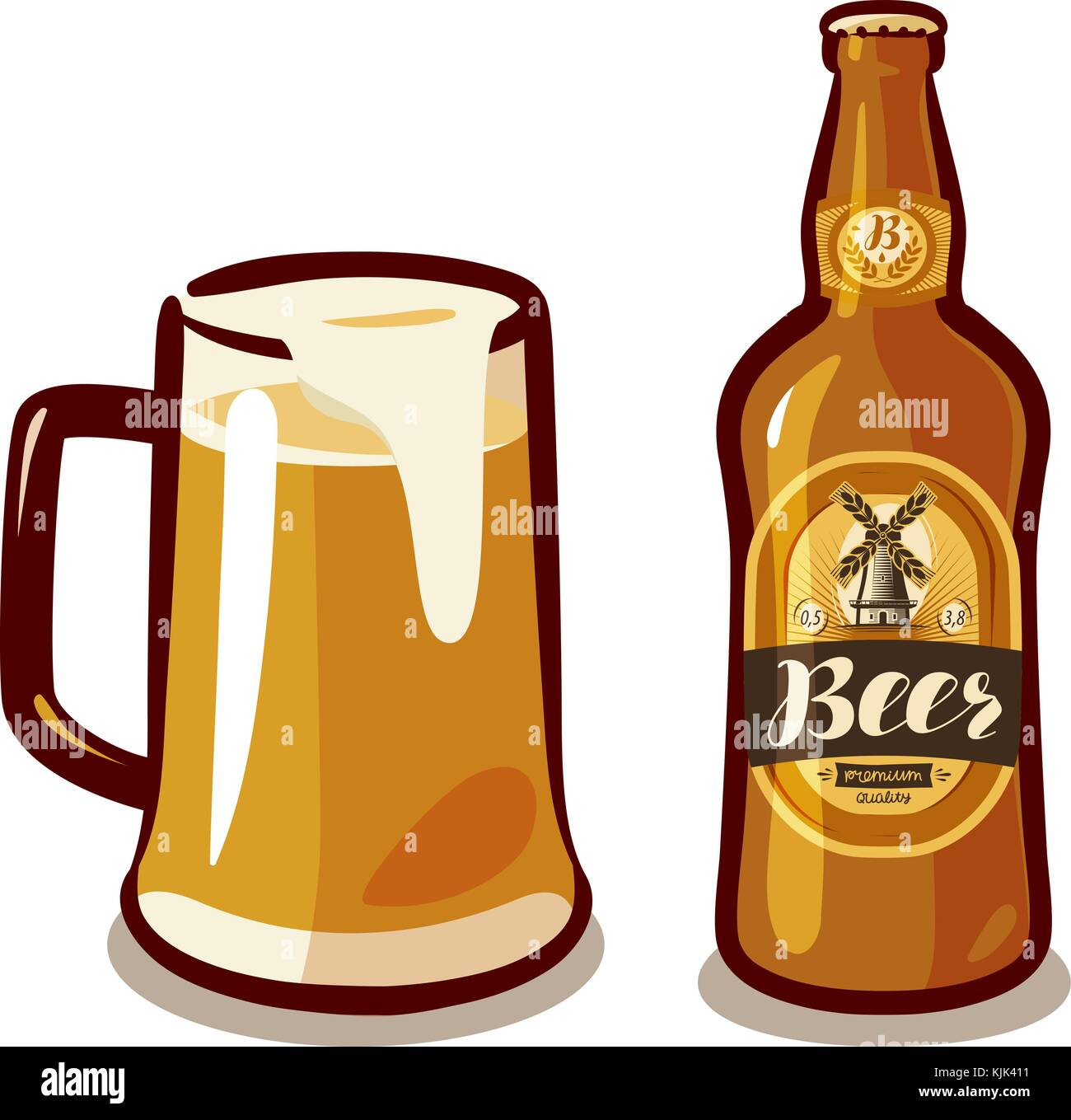 Craft Beer Mexico City