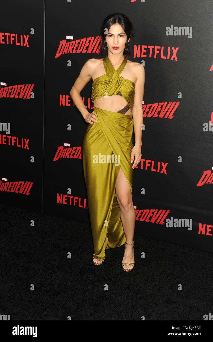 Elodie YungStill - 2014 HD nudes (15 pics)