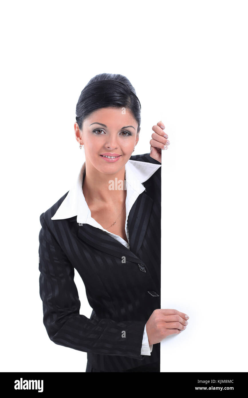 Job Poster Stock Photos Amp Job Poster Stock Images Alamy