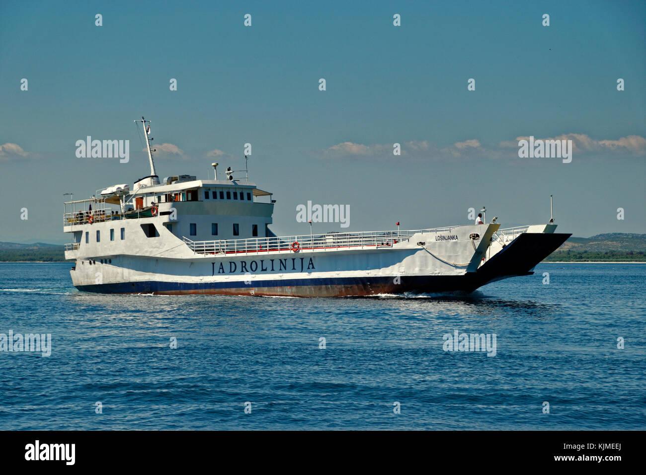 Ferry Service To Shelter Island Ny