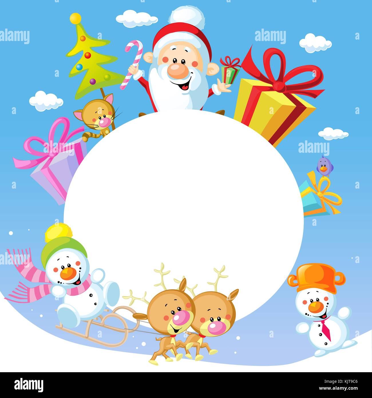 Merry Christmas Photo Frame. merry christmas frame merry christmas ...