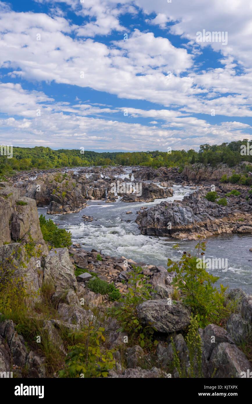 great falls usa