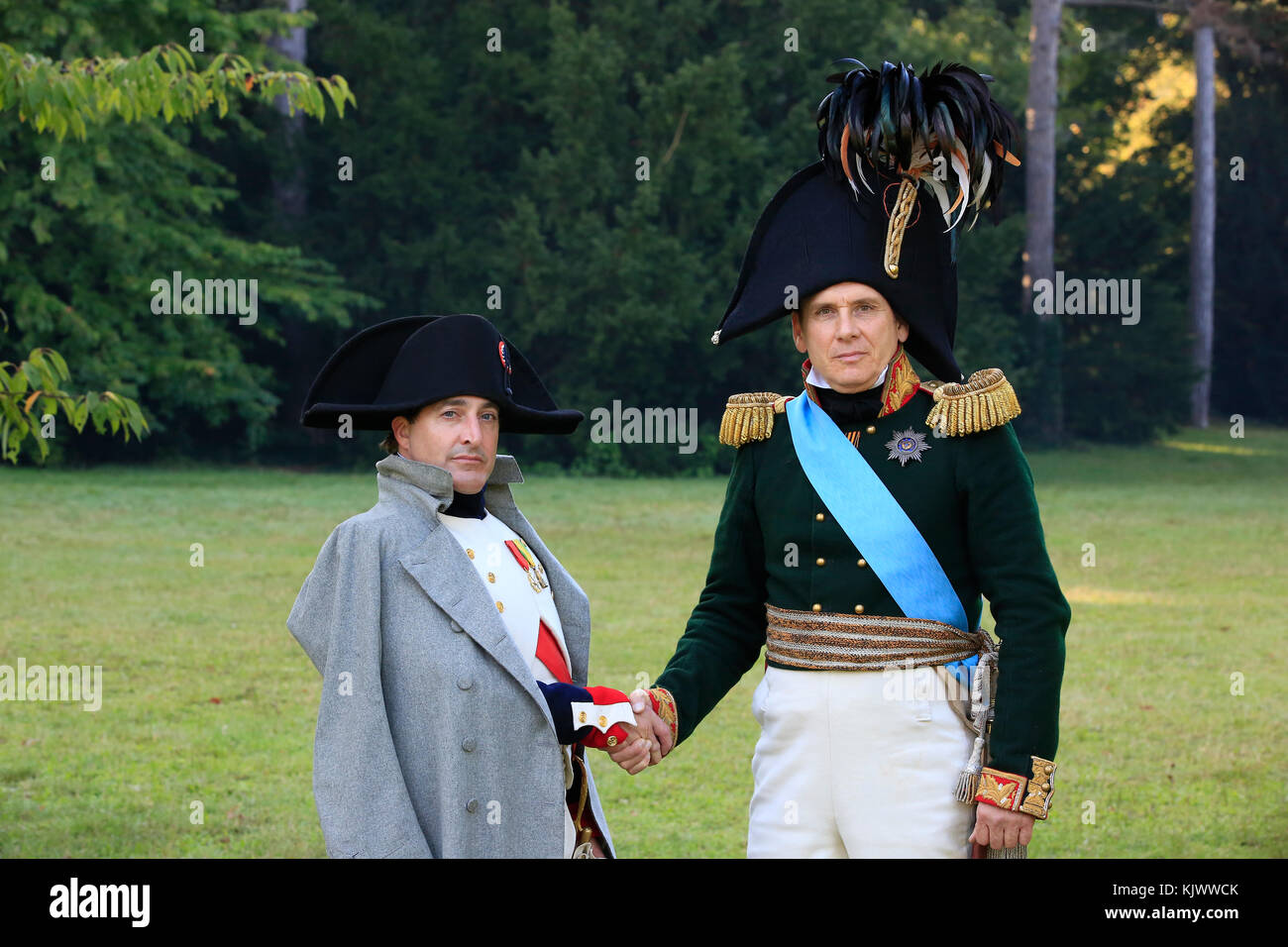 napoleon i emperor of the french essay Napoleon: hero persuasive essay or any similar topic only for you on december 2, 1804, first consul bonaparte became napoleon i, emperor of the french.
