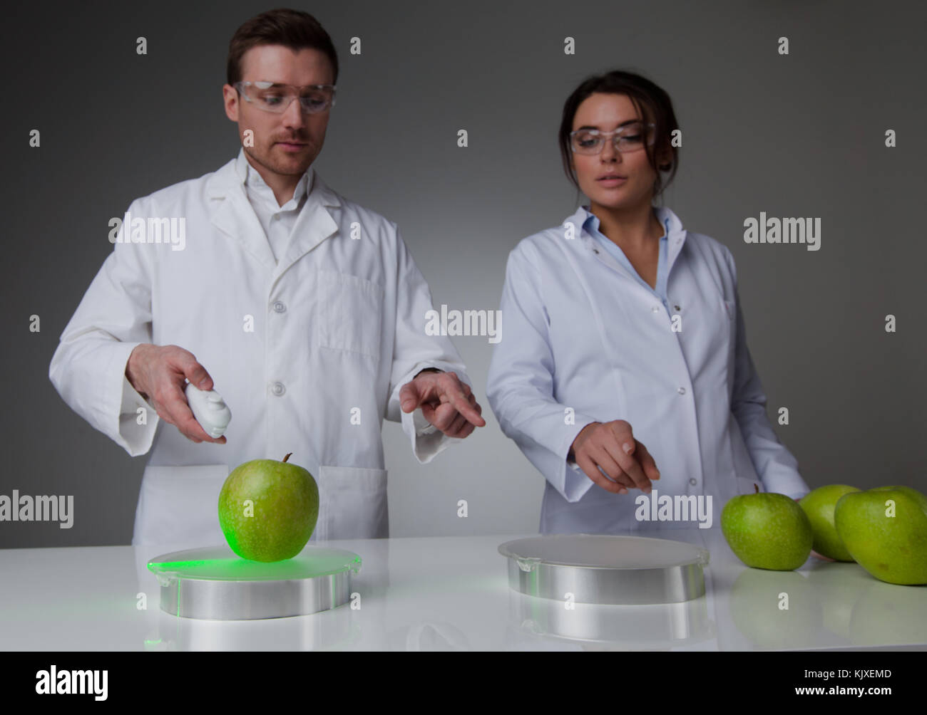 an analysis of the concept of a clone and cloning in medical research Cloning research is active in argentina, australia, brazil, china, france, germany, iran, japan, new zealand, turkey and the united kingdom the governments of france, new zealand and the european food safety authority have determined foods from cloned animals and their offspring are safe.