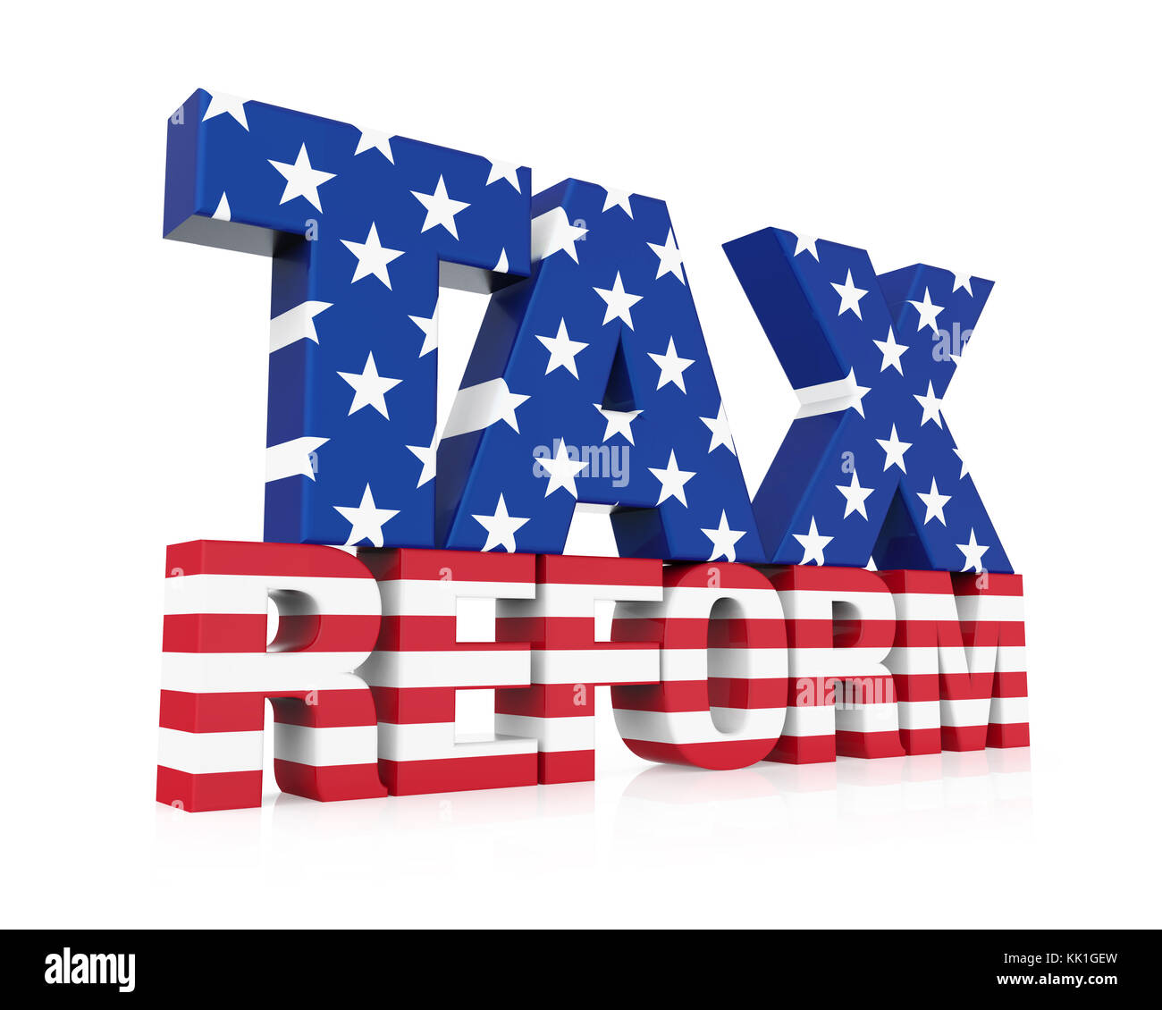 tax reforms in united states Javascript is required please enable javascript before you are allowed to see this page.