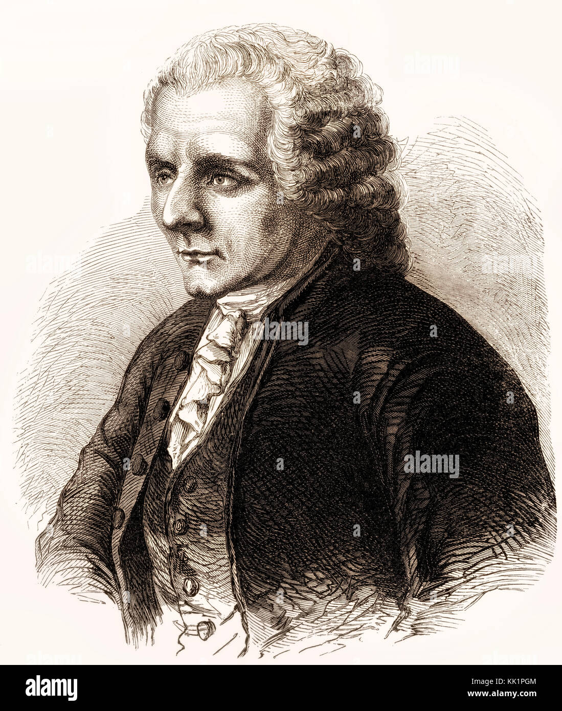 termpaper on rousseau jean jacques John locke & jean-jacques rousseau - this site lists hundreds of papers  this  site serves as the ultimate student resource for term paper and report help.