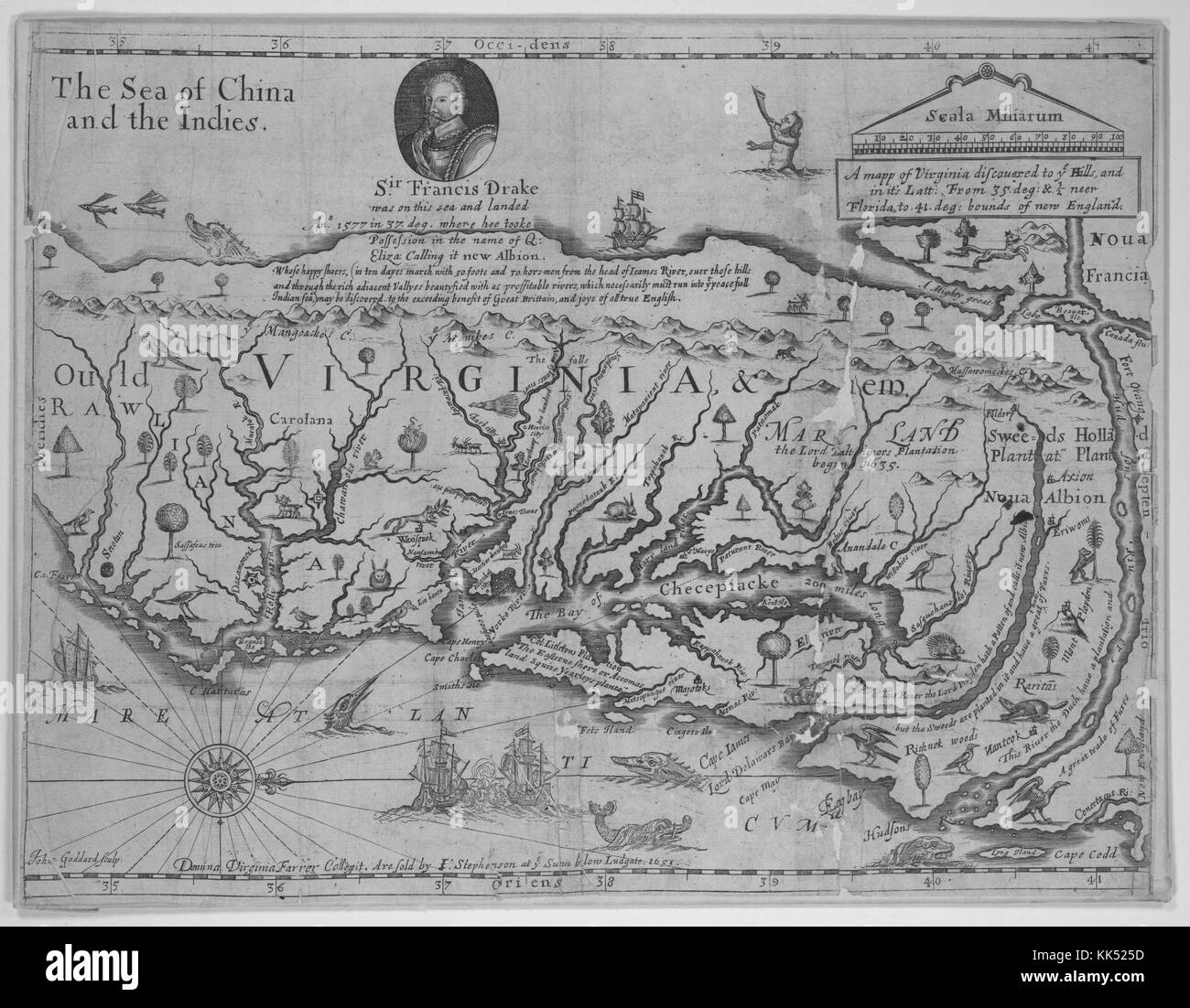an explanation of the dissimilarities of the colonies in chesapeake and new england The colonies by 1763- a new society between the settlement at jamestown in 1607 and the treaty of paris in 1763, the most important change that occurred in the colonies was the extension of.