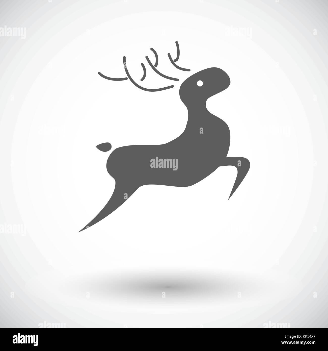 jewish singles in white deer Find great deals on ebay for whitetail deer antlers  white tail deer  this is a beautiful huge free range kansas single 6 point whitetail deer shed antler .