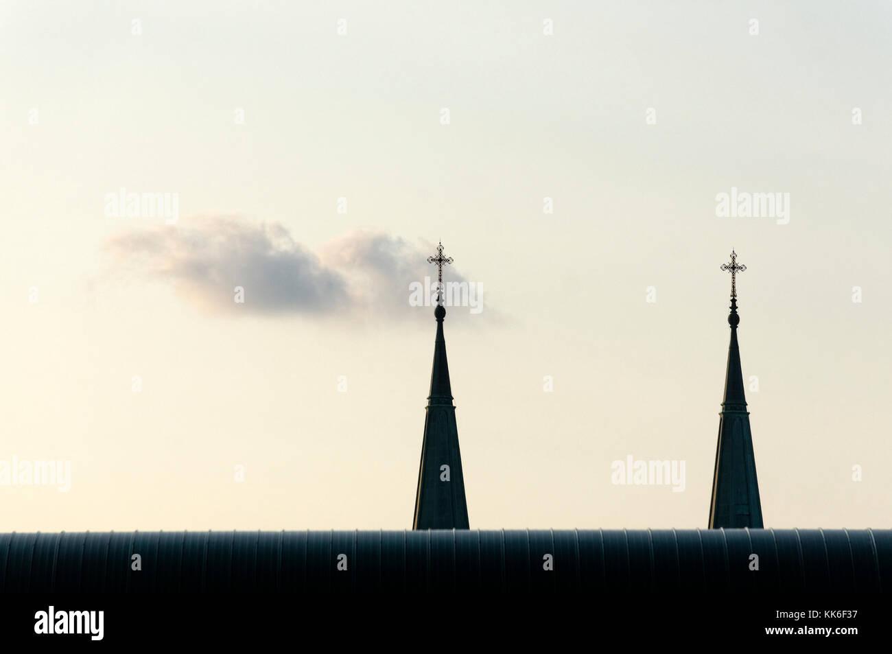 twin-spires-of-sainte-ccile-church-at-su