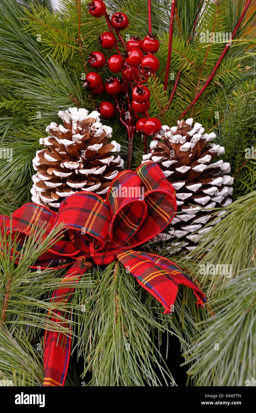 close-up-of-a-traditional-christmas-deco
