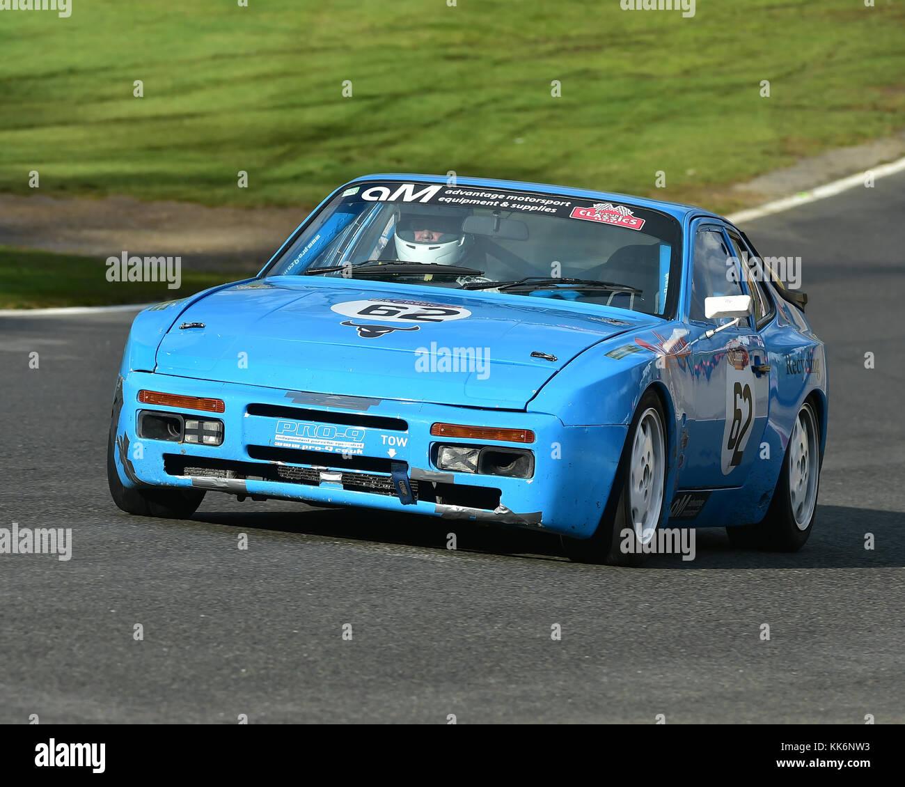 Modern Classics, Marilla Wylie, Porsche 944 S2, Classic Sports Car ...