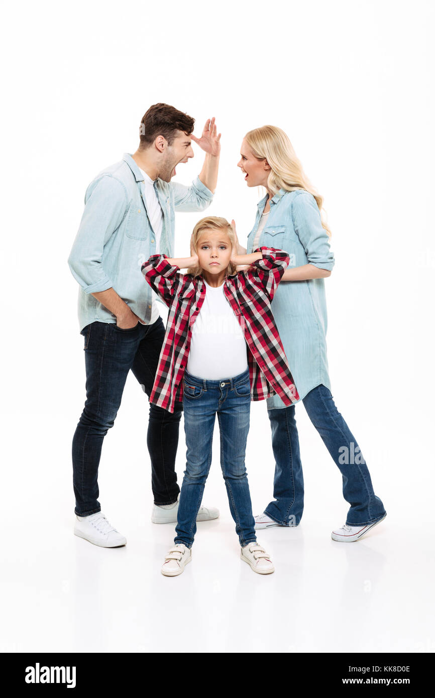 a family argument Instituting a code word to defuse and postpone a heated argument for a time when both spouses are ready to employ a gentler approach  this reliable assessment is based on the research and experience of focus on the family's marriage experts dr greg and erin smalley.