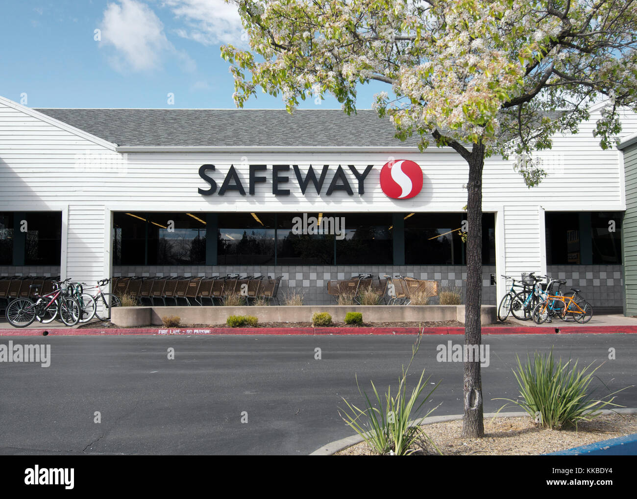 safeway supermarket Looking for a grocery store that fits your needs use our comprehensive buyers guide and consumer reviews to compare the top rated supermarkets.