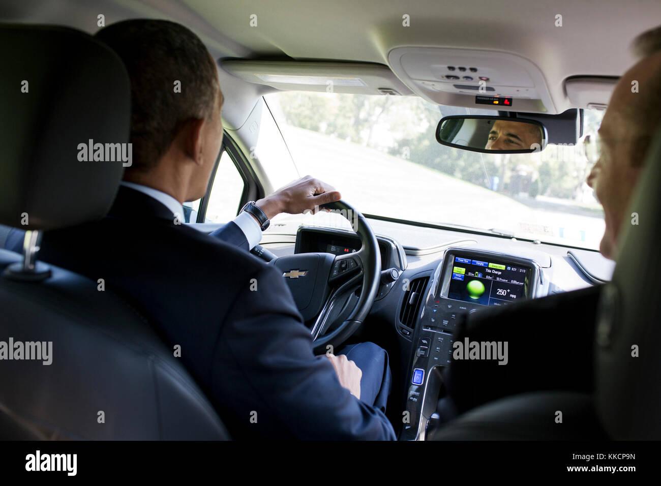 obama meet the press 2012 chevy