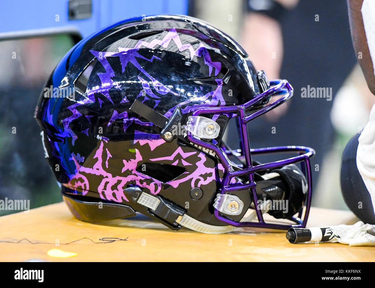 albert helmet stock photos u0026 albert helmet stock images alamy