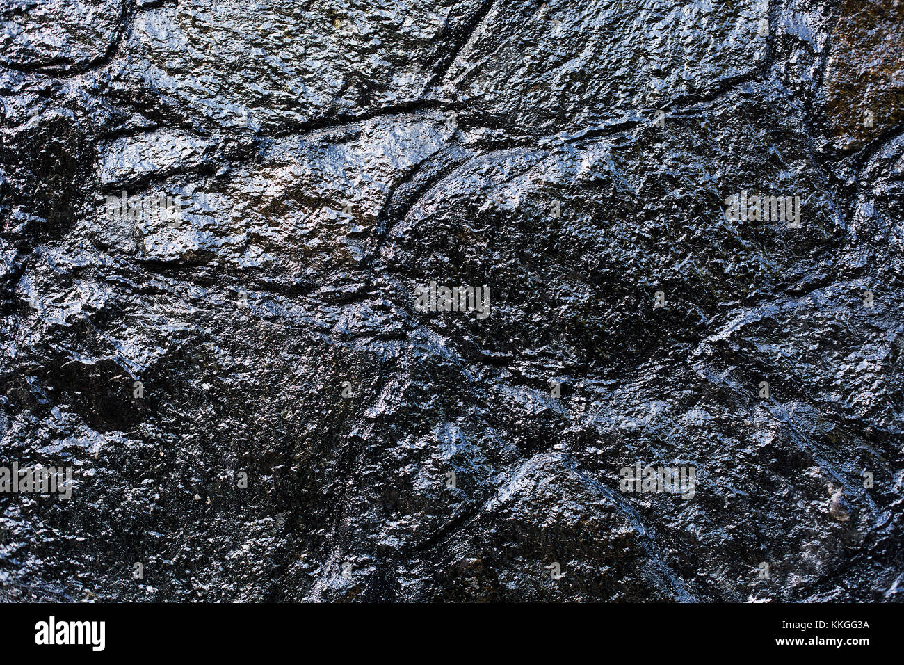 black stone wall texture gray wall dark brick wall texture of black stone blocks high resolution panorama background