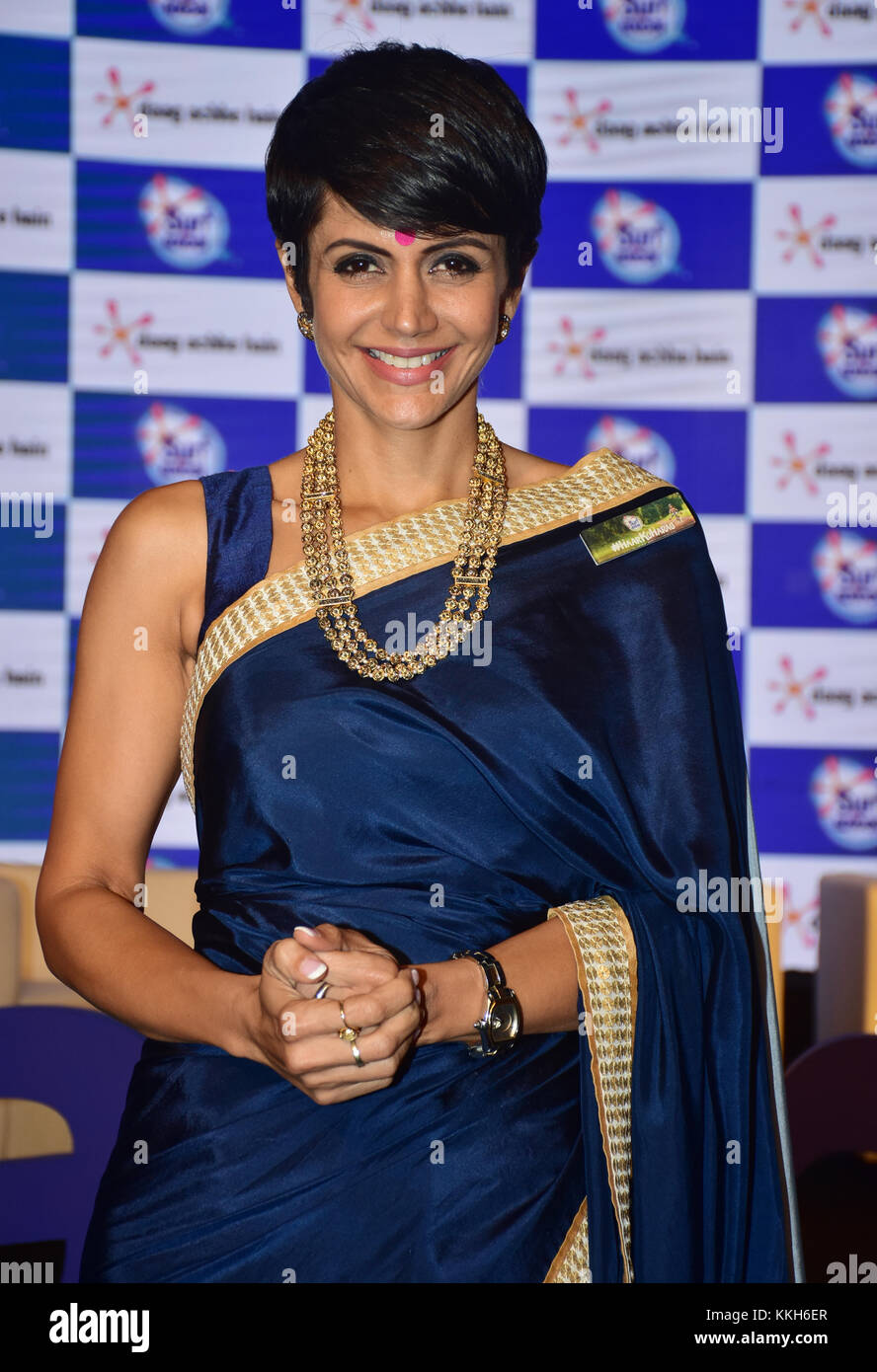 Discussion on this topic: Sonia Manzano, mandira-bedi/