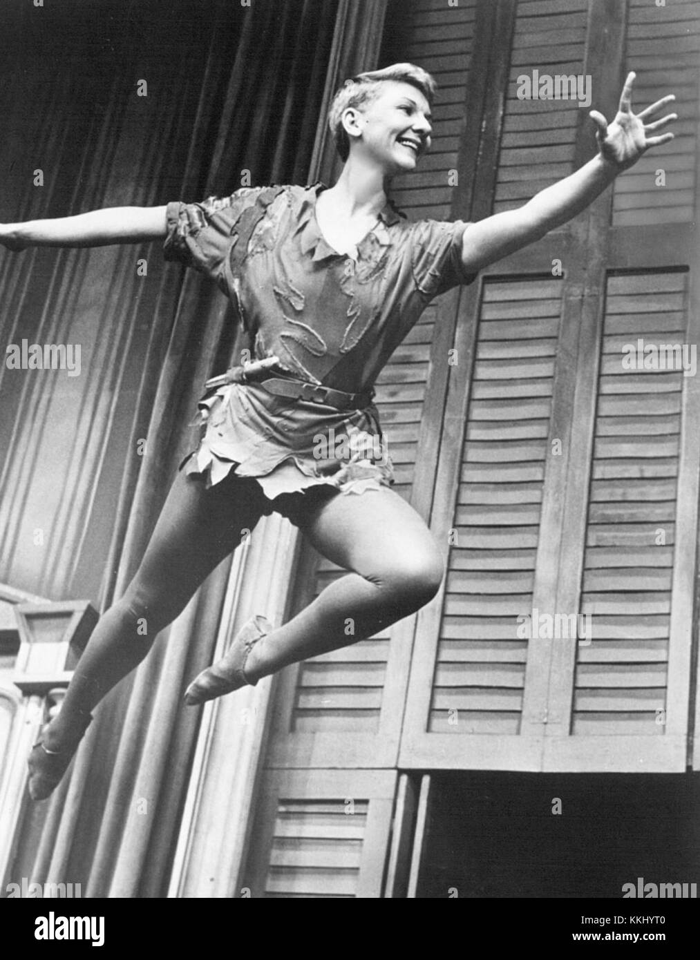 picture Mary Martin