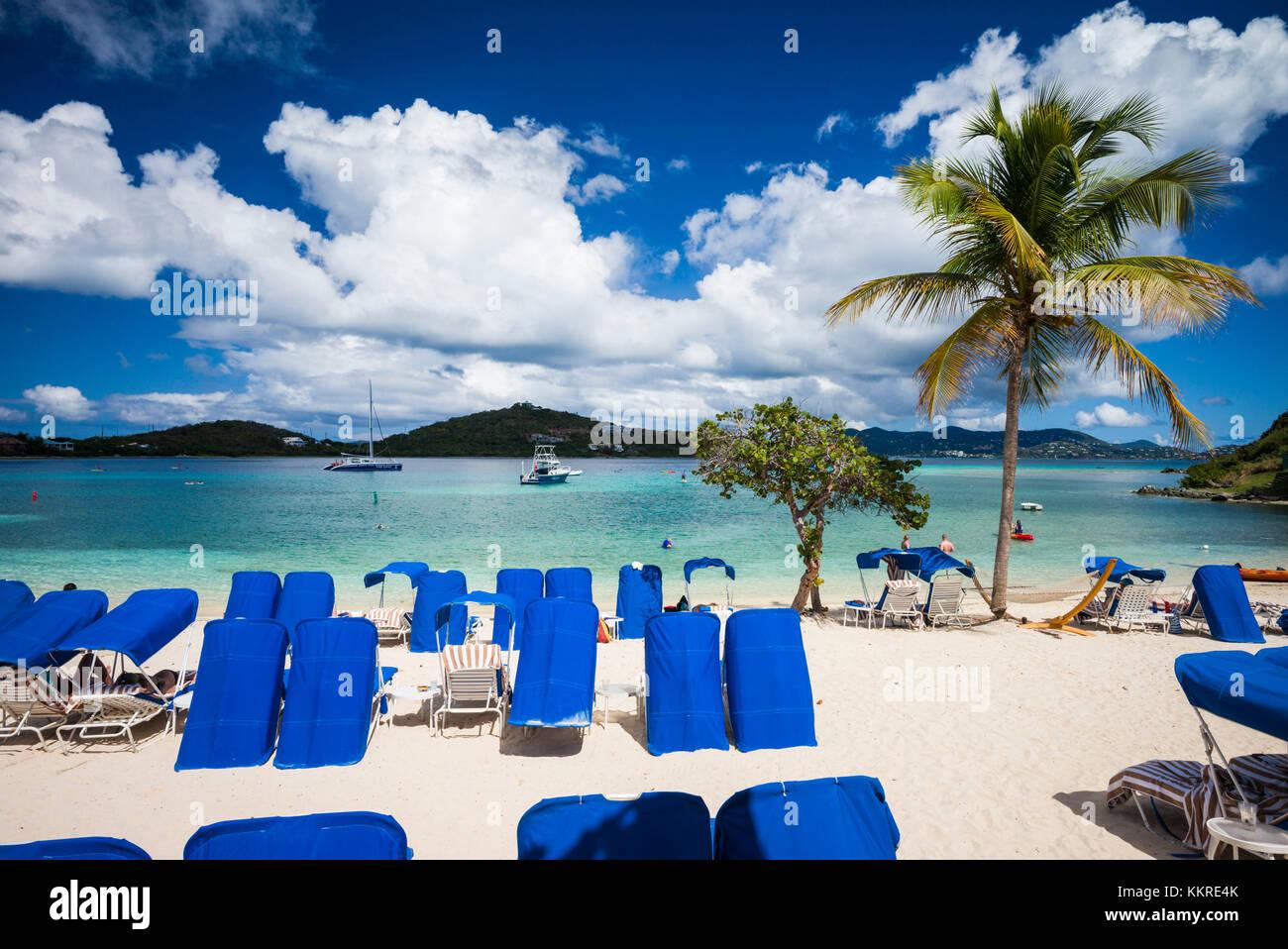 Staples In St Thomas U S Virgin Islands