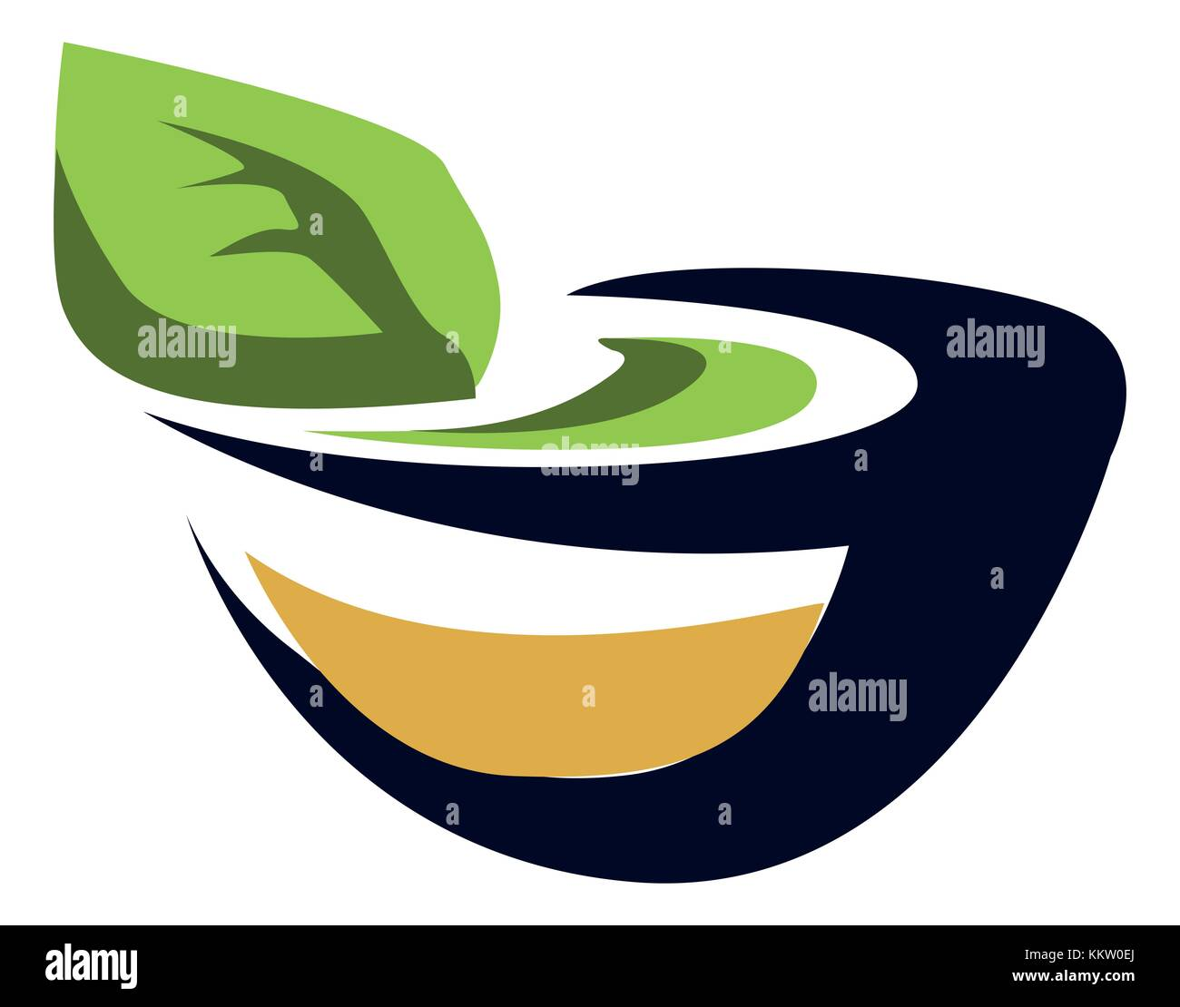 Cooking clipart stock photos cooking clipart stock images alamy internet icons clipart stock image biocorpaavc