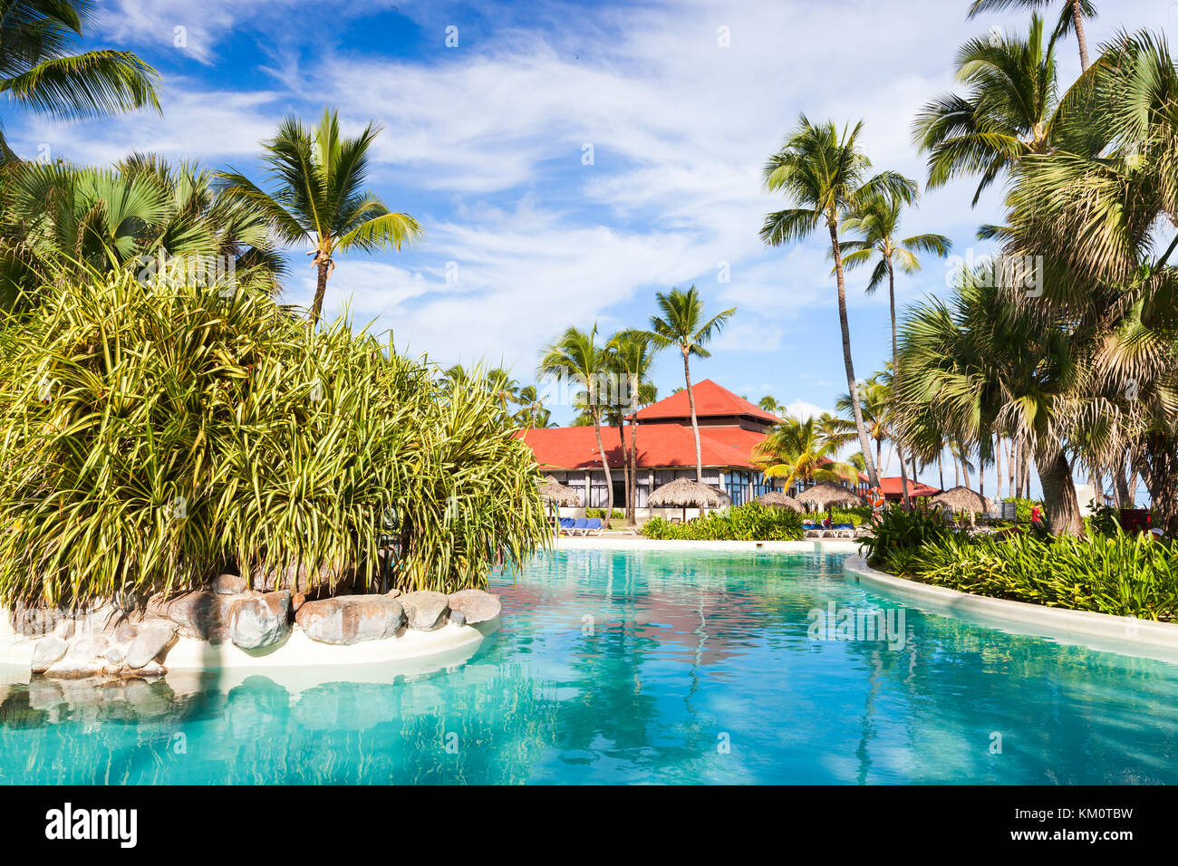 Caribbean Princess Stock Photos Caribbean Princess Stock Images Alamy