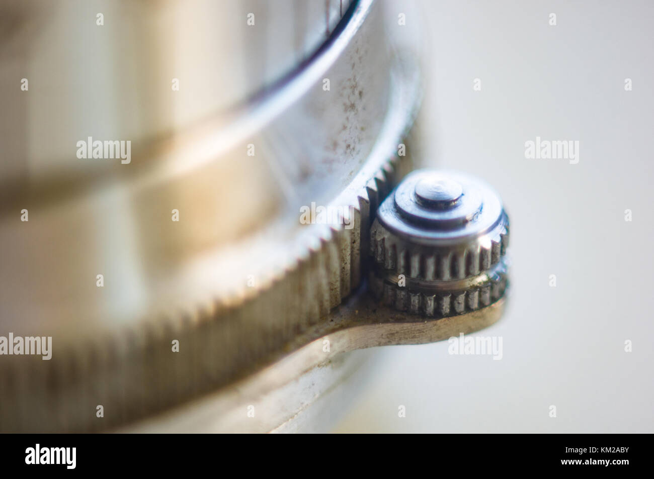 elements of manual vintage lenses close up macro stock photo rh alamy com Close-Up Photography Tumblr Still Life Photography
