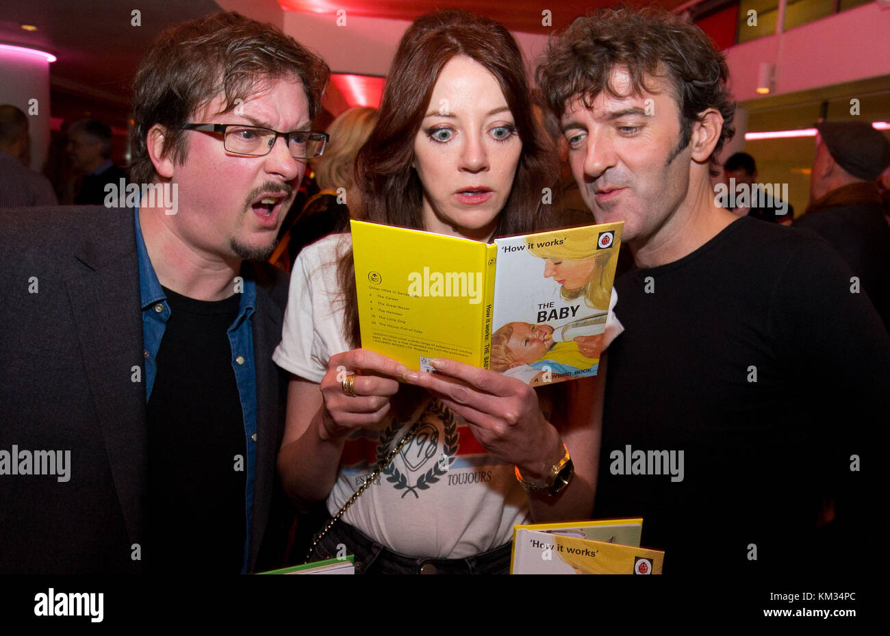 Diane morgan phoenix nights
