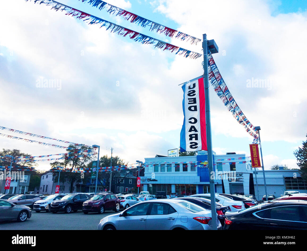 Cheap Used Cars For Sale Isle Of Wight