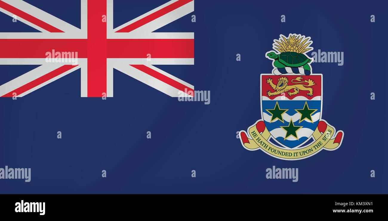 Cayman Island Independence Day