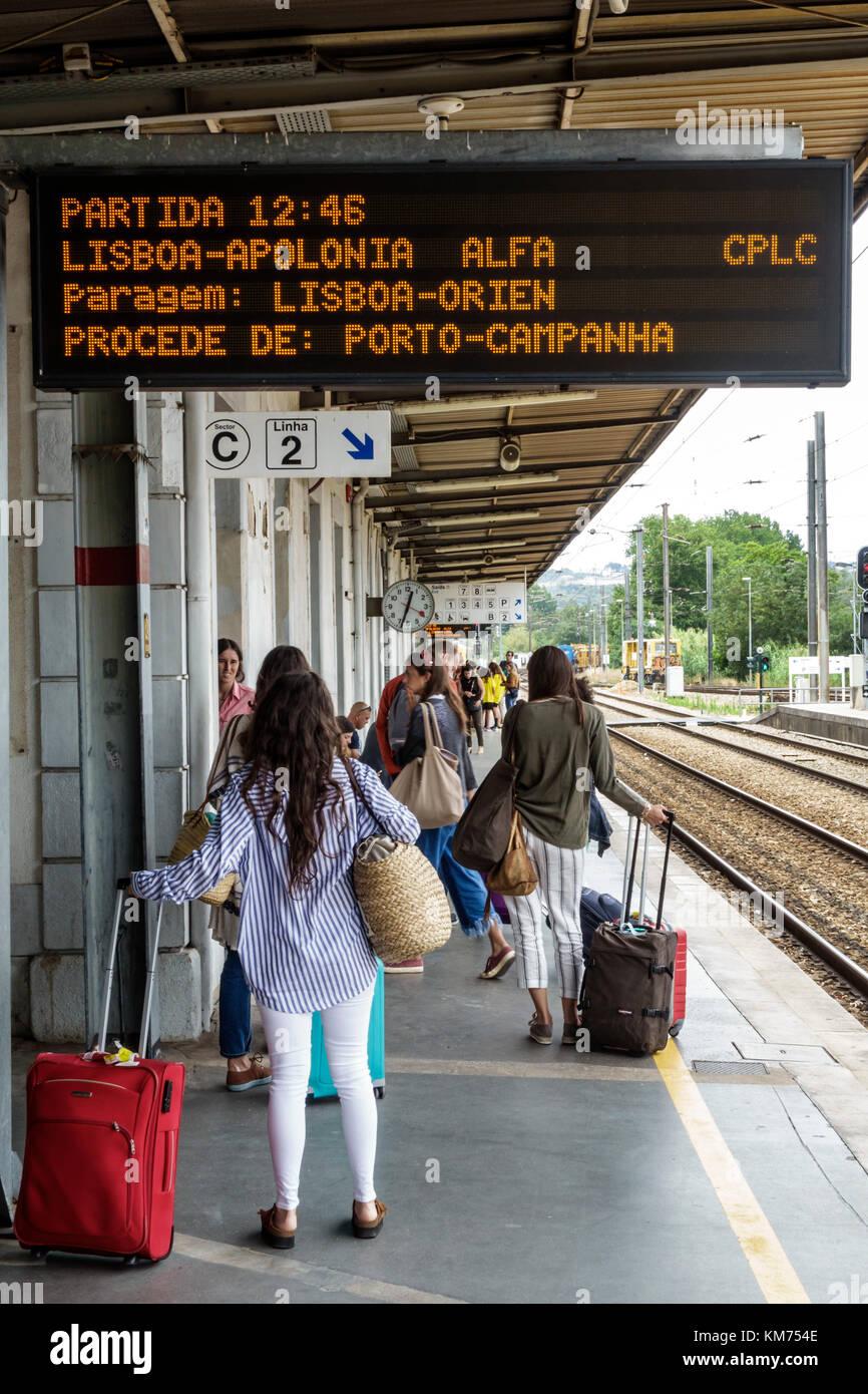 coimbra coimbra portugal b comboios de portugal railway train